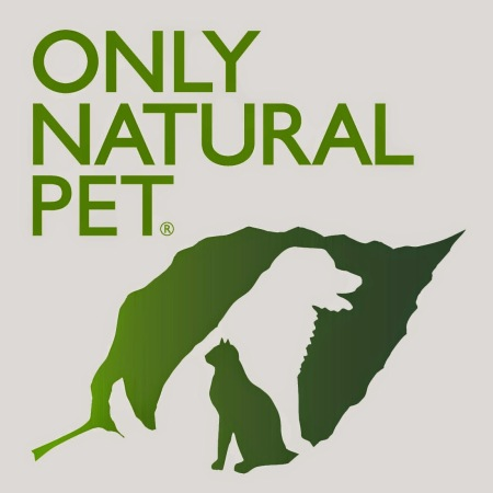 Only Natural Pet #PawNatural Goodness