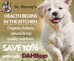 Dr. Harvey's Coupon Code