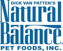 Natural Balance, #PetSmartStory, PetSmart, Rotational Feeding