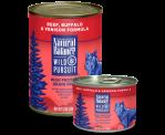 Natural Balance Wild Pursuit, #PetSmartStory, PetSmart, Rotational Feeding,